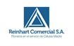 Reinhart Comercial S.A.