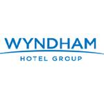 Dazzler & Esplendor - Cadenas Wyndham Asunción