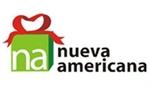 Nueva Americana S.A.