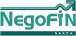 Negofin S.A.E.C.A.