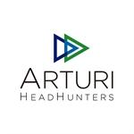 Arturi Head Hunters