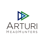 Arturi Head Hunters