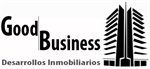 Good Business S.A.