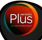 Plus Link People