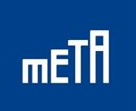 Meta Consultora S.A.