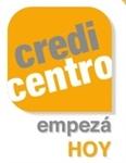 Credicentro SAECA