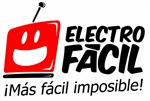 ElectroFacil