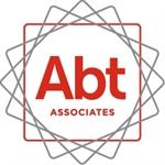 Abt HR Recruiting