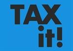 Taxare S.A.