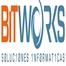 Bitworks SA de CV