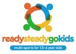 Ready Steady Go Kids