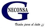 Grupo Necon, S.A. de C.V.