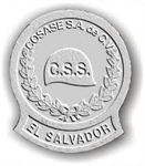 COSASE S.A. DE C.V.