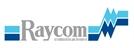 Raycom S.A.