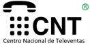 CNT Uruguay
