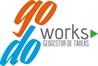 GoDoWorks