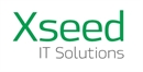 Xseed IT Solutions