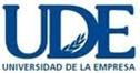 UDE - Universidad de la Empresa