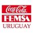Coca-Cola FEMSA de Uruguay