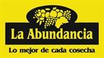La Abundancia