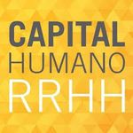 CAPITAL HUMANO RRHH