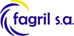 FAGRIL S.A.