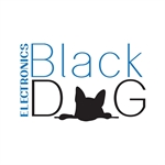 Black Dog Electronics