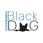 Black Dog Electronics