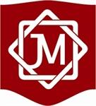 Colegio Jesús María