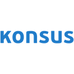 Konsus Inc