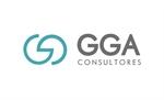 GGA Consultores