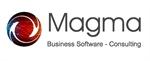 Magma Tools