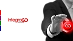 Integra-go