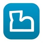 BlueBoot Business Software