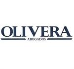 OLIVERA ABOGADOS