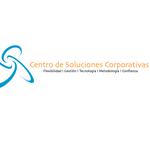 Centro de Soluciones Corporativas