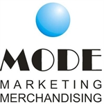 Mode Marketing