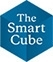 323559$The Smart Cube