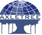 Axletree Solutions