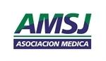 Asociacion Medica de San Jose IAMPP