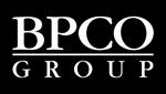 BPCO GROUP