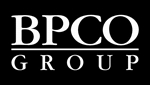 BPCO GROUP