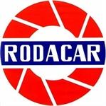 Rodacar Industrial S.A.