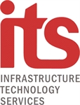 ITS-Infrastructure Technology Services