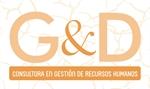 G&D Consultora en Gestión de Recursos Humanos