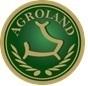 Agroland S.A