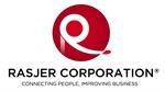 Rasjer Corporation S.A.