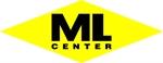 ML CENTER
