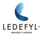 Ledefyl Internacional
