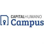 Capital Humano Campus